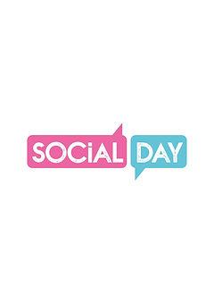 Social Day's Social Media Marketeer of t