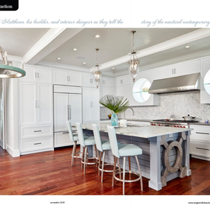 Home of Distiction | Wrightsville Beach Magazine