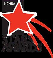 nchb-stars-awards.png