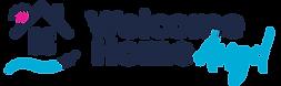 WHA-logo-small.png