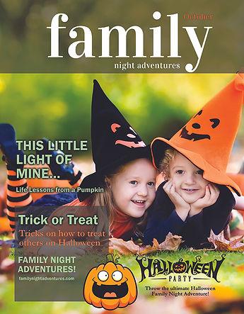 October Family Night Adventures web.jpg