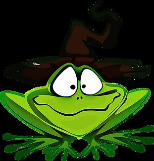 amphibian-1298147_1280_web.png
