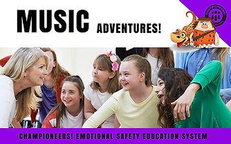 music_adventures_web.jpg