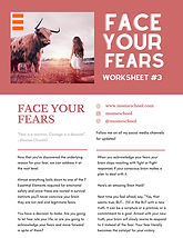 Face Your Fears Worksheet 3 pink-web.jpg