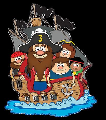 Ship_Grouping_web.png