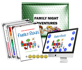 Family Rules Bundle web.png