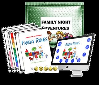 Family Rules Bundle web.png