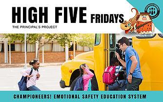 Principals_Project_High_Five_Fridays_WEB