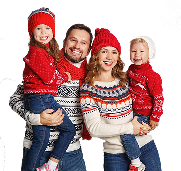 family_in_sweaters_AdobeStock_235621287_
