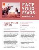 Face Your Fears Worksheet 2 pink-2-web.j