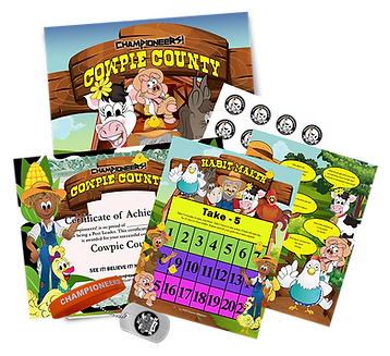 Cowpie_County_Student_Leadership_Pack.pn