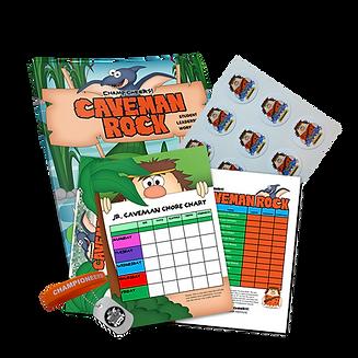 Caveman_Rock_Student_Leadership_Pack_Web