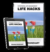 Life_Hacks_Cluster_Mock-Up_web.png