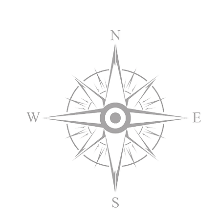 Compass_redrockerz_canstockphoto17853078