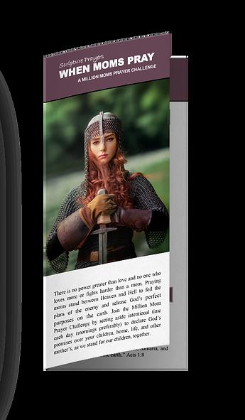 Prayer Card bifold-brochure-5 mockup-2.p