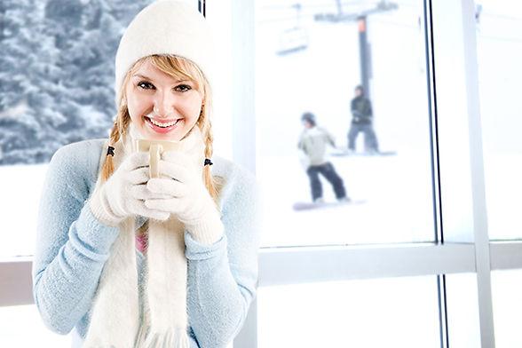 girl in ski lodge sm.jpg