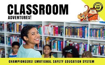 classroom_adventures_web.jpg