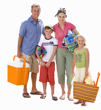 summer_family_AdobeStock_69329264_flairi