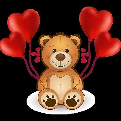 Bears-2-web.png