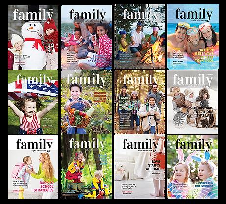 Family Date Night Grouping Mock-2 web.pn