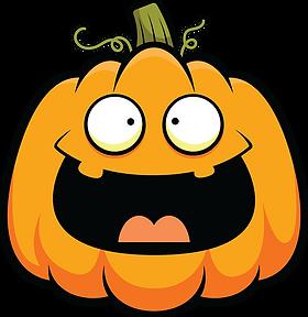 pumpkin_AdobeStock_88703026 [Converted]_