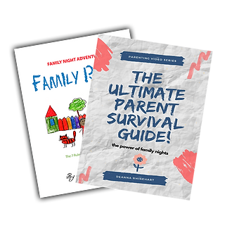 family rules-ultimate parenting-2-web.pn