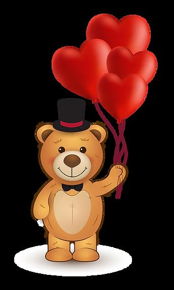 Bears-3-web.png