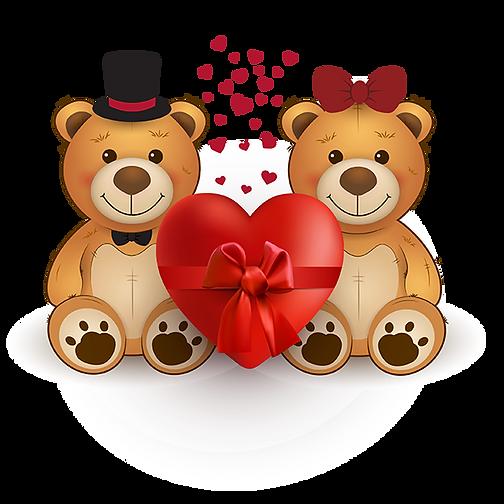 Bears-1-web.png