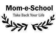 momeschool logo - branch logo_favicon.jp