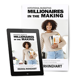 Millionaires_in_the_Making_Cluster_Mock-