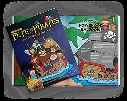 Pete_and_the_Pirates_Magazine_Spread_Moc