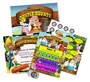 Cowpie_County_Student_Leadership_Pack_we