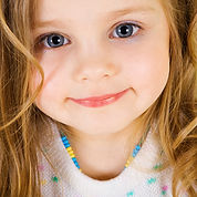 stock-photo-portrait-of-blond-small-girl