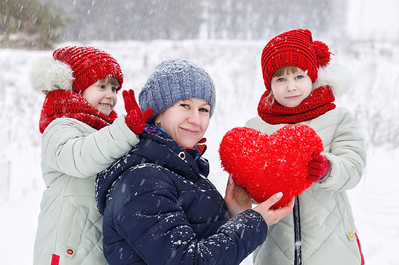 AdobeStock_240517561_natali_mis_web.jpg