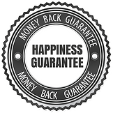 guarantee-HAPPINESS GUARANTEE.png