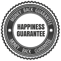 guarantee-HAPPINESS GUARANTEE.png