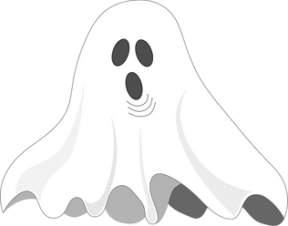 ghost-156969_1280 web.png