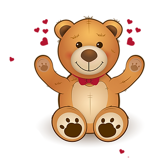 Bear-5-web.png