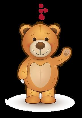 Bear-4-web.png