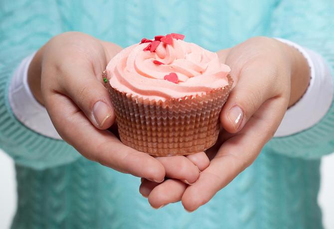 3 surefire ways to teach children to share