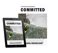 Commitment_Cluster_Mock-Up_web.png