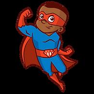superhero-boy-AdobeStock_178692433 [Conv