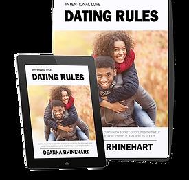 Dating_Cluster_Mock-Up_web.png