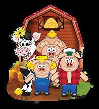 Barn Group - web.png