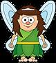 PP_Fairy_PrincessNaniki_front_print_web.
