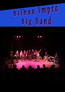 Dossier bilbao big band C-1.jpg