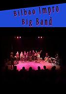 Dossier bilbao big band C-1.jpg