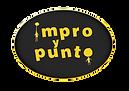 logo web copy.png