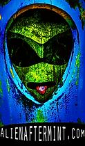 Alien Aftermint.png