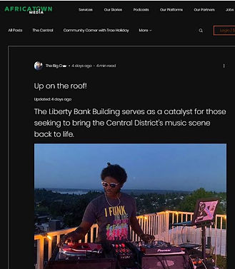 africatown article screenshot.jpg